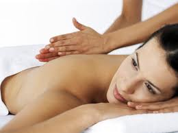 Massage Therapy Certification Schools