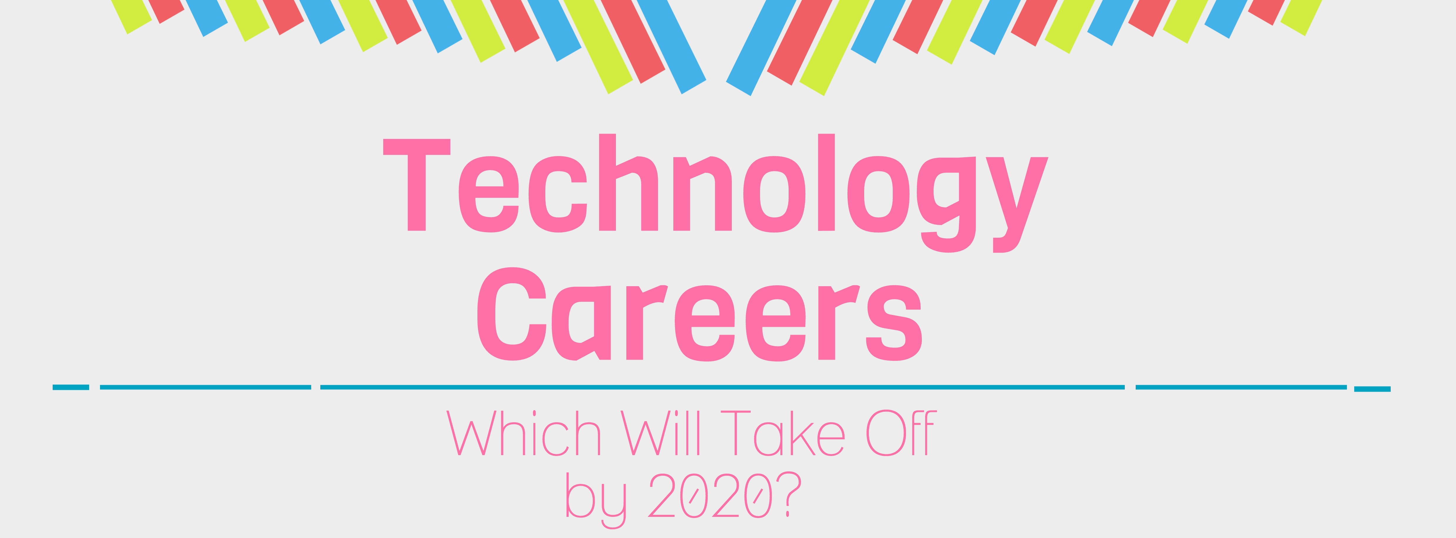technology_careers