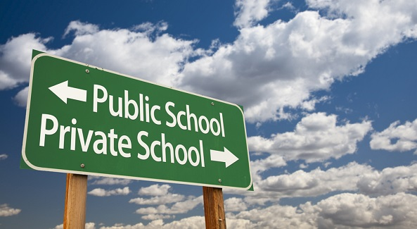 public universities vs private universities essay More often than not, private colleges offer the scholarships and grants that   write a custom essay sample on compare and contrast between state university .
