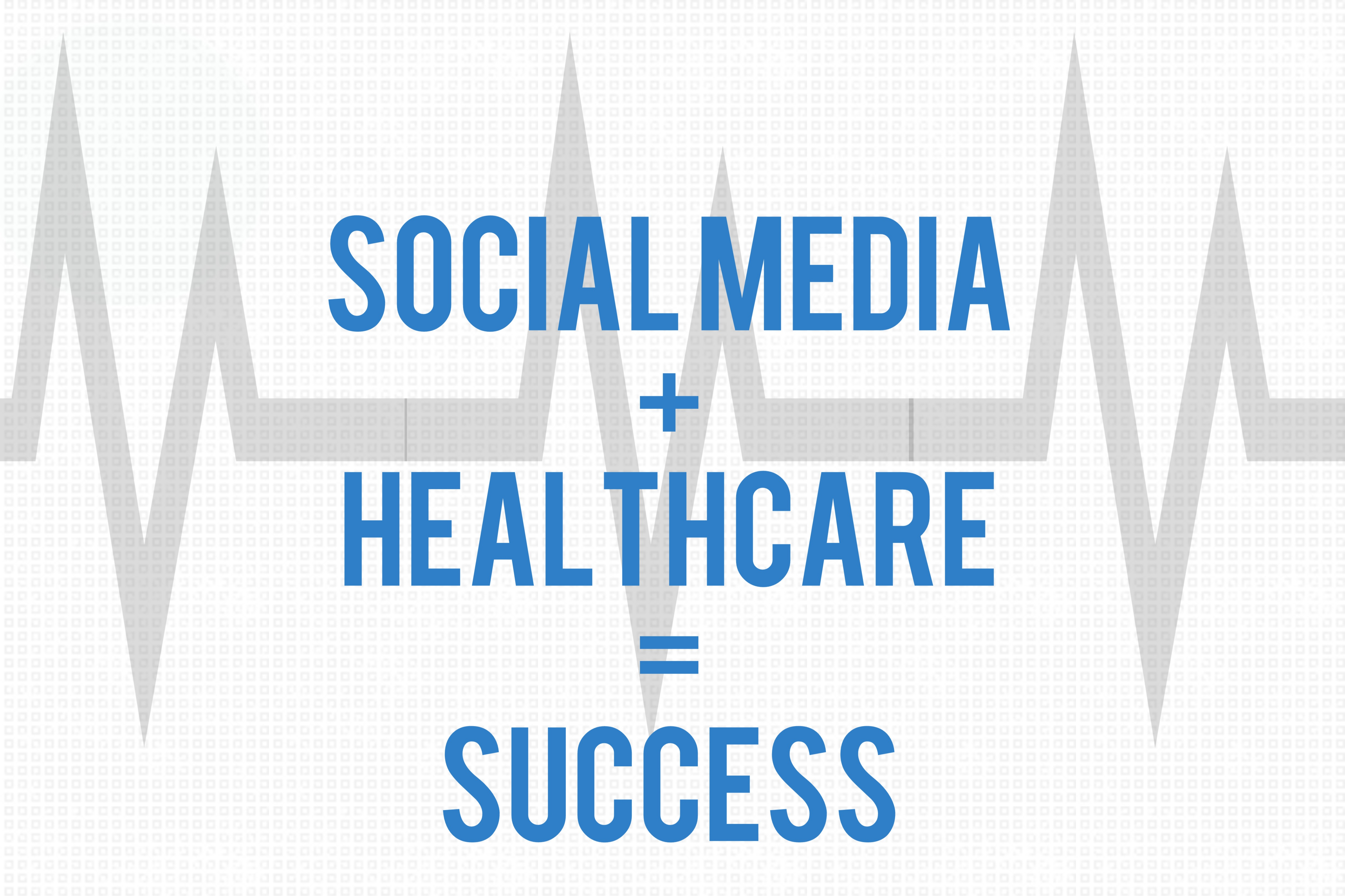 How Social Media is Being Used by Healthcare Professionals ...