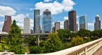 Top Careers in Houston