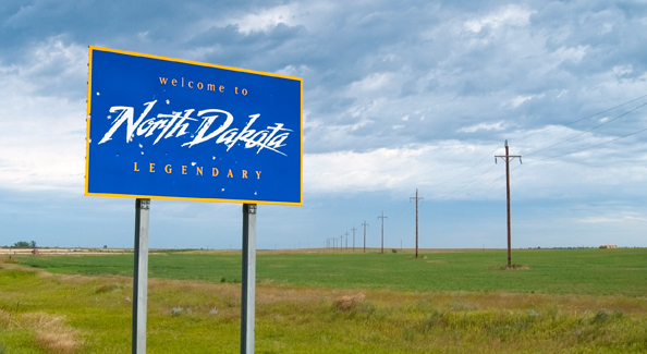 Careers in North Dakota