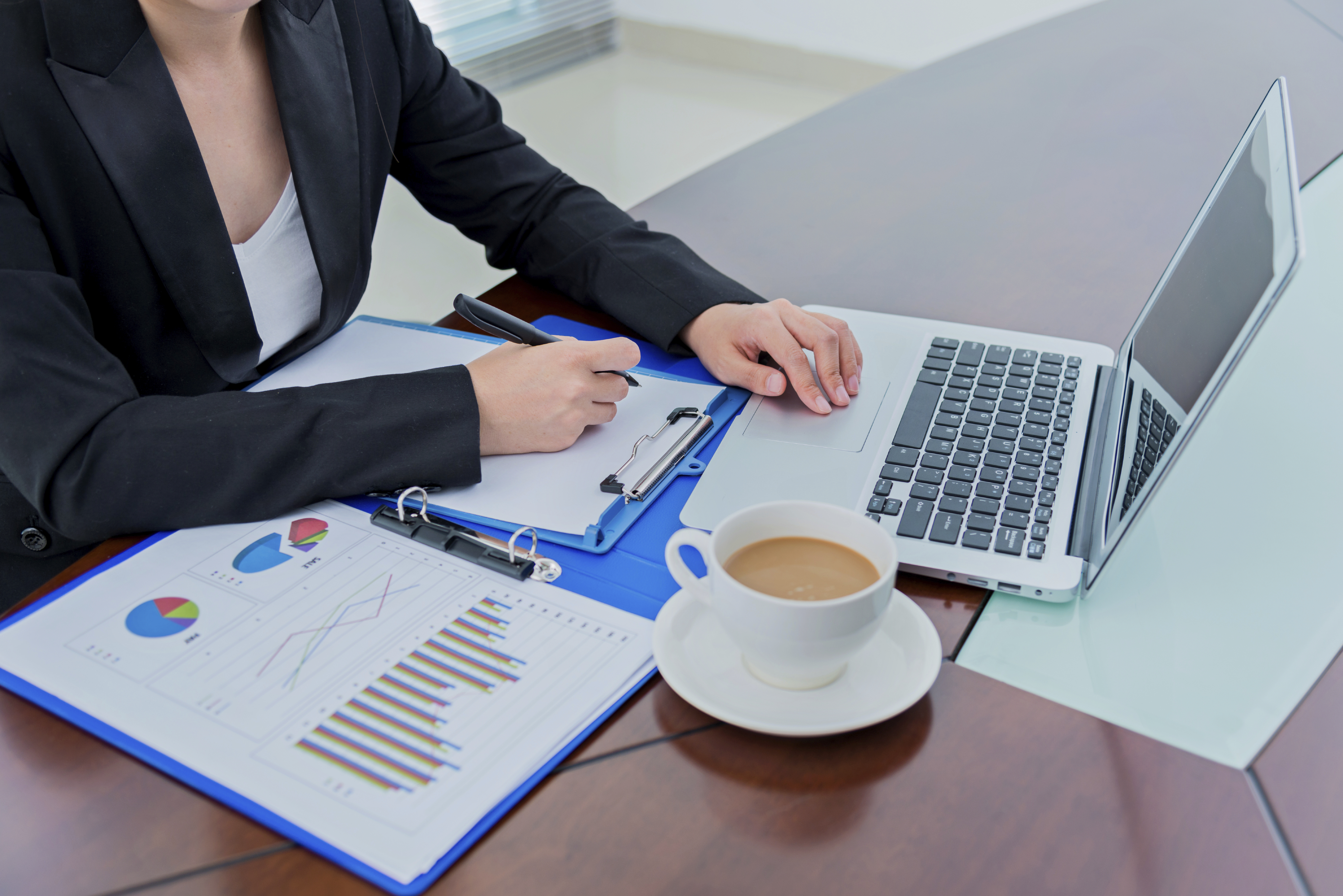 admin assistant Customize this cv create this cv taking the time to study this school admin assistant cv sample is a great way to obtain the information that you need to create your.