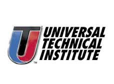 Get a degree at University Technical Institute